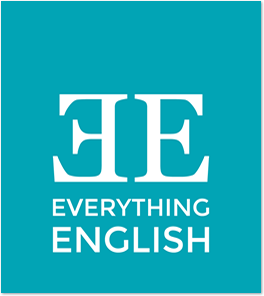 Everything English in Salzburg - professionelle englische Übersetzungen, Sprachcamps, Privatunterricht, Nachhilfe, Kindergartenkurse und Business Camps